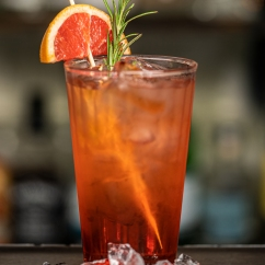 APEROL HIGHBALL